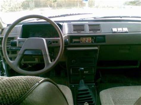 how make cars 1986 mitsubishi tredia interior lighting 1986 mitsubishi lancer photos 1 5 gasoline ff manual for sale