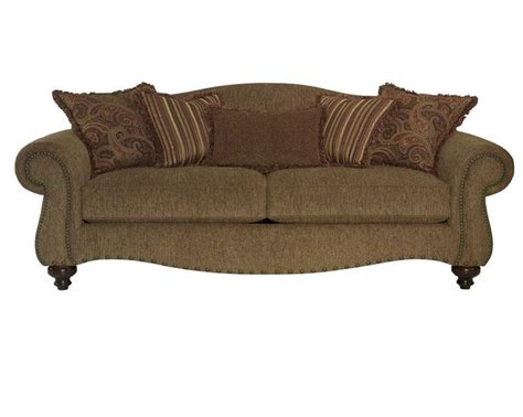 austin couch austin sofa by broyhill furniture home couches couch