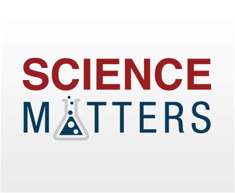 on science the limitations of science wisdomforlife