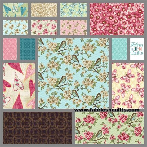 Blank Quilting Fabrics by Fabrics N Quilts Christine Adolph S New Blank Quilting