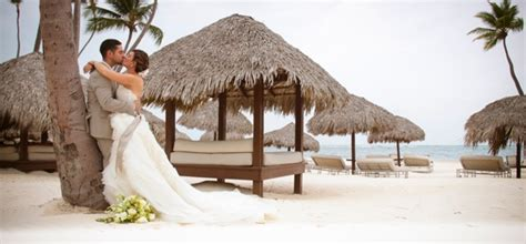 Wedding At Cana Discussion Questions by Amanda Kevin S Punta Cana Destination Wedding Now