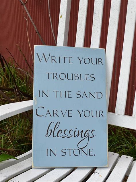 beach themed quotes quotes beach theme quotesgram