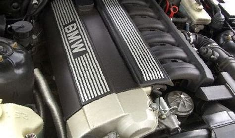 m50 the best engine for bmw 3 bmw e36