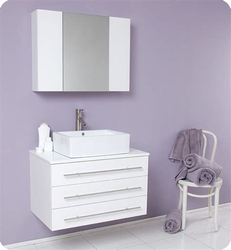 Hanging Bathroom Vanities China Wall Hanging Mdf Bathroom Vanity Mm 0135 China Mdf Bathroom Vanity White Mdf Bathroom