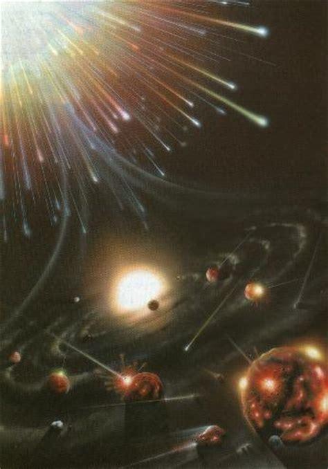 como era la tierra al principio de su formacion 191 necesitas info sobre nuestro planeta entr 225 taringa