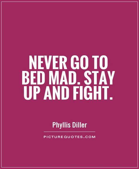 mad quotes mad quotes quotesgram