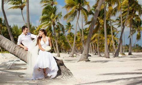 84  [ Beach Wedding Mauritius ]   Wedding At Le Canonnier Mauritius, How To Plan A Mauritius