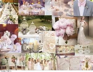 wedding mood board emily cain