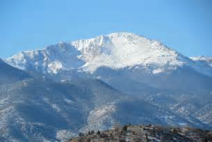 ten peaks challenge colorado mountains and peaks peakery