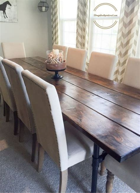 farm dining room table and chairs best 20 farmhouse table chairs ideas on