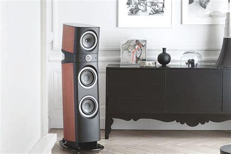 10 floor standing speakers top 10 best floorstanding speakers reviewed in 2018