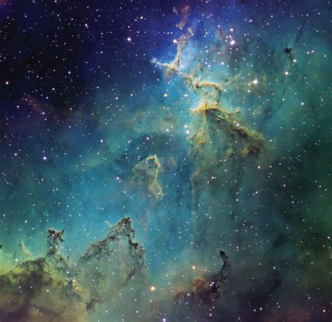 space wallpaper hd tumblr space hd tumblr page 5 pics about space