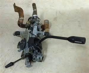 saturn steering column wiring diagram saturn get free image about wiring diagram