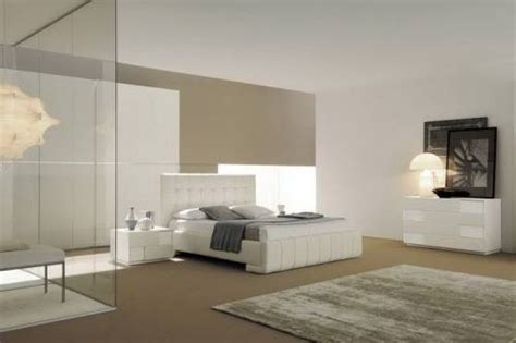 white bedroom furniture sets ikea the interior design