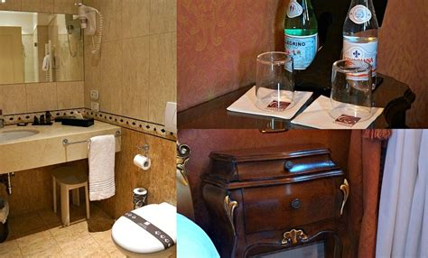 best place to stay venice the best place to stay in venice italy ca gottardi
