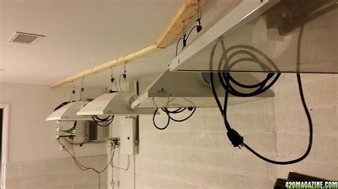 diy grow room controller diy grow room light controller diy projects