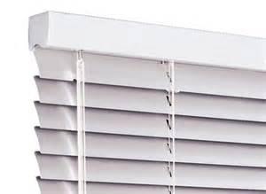 3 Day Blinds Warranty Levolor Mark 1 3 8 Quot Aluminum Mini Blinds