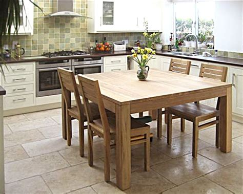 square kitchen table with bench small kitchen dining table captainwalt com