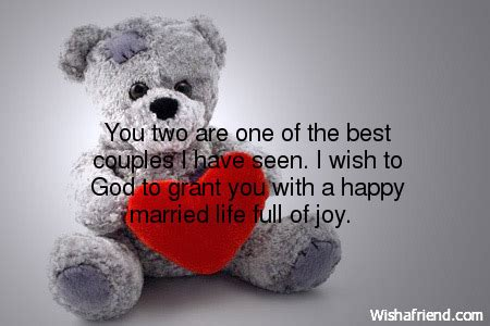 Wedding Congratulation To Best Friend by Wedding Wishes Quotes For Best Friend Image Quotes At