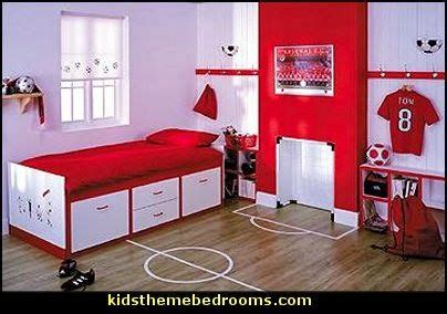 sports themed bedroom ideas decorating theme bedrooms maries manor sports bedroom decorating ideas boxing