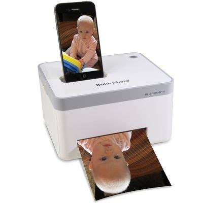 Iphone Printer by Iphone Print How To Add A Printer To Iphone
