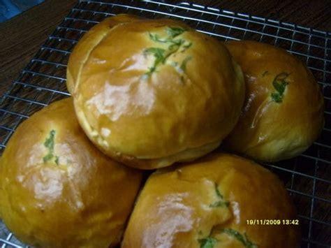 Saf Instant Tepung Ragi Pengembang Kue Makanan roti isi daging resep kue masakan dan minuman cara