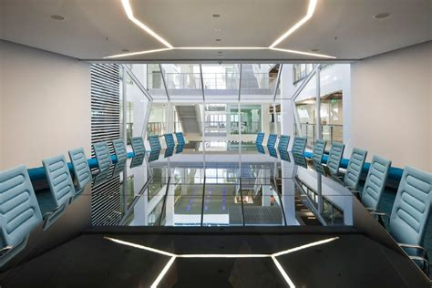 Meeting Room Chairs Design Ideas Office Office Design Modern Office Conference Room Chairs Fabulous Office Conference Rooms
