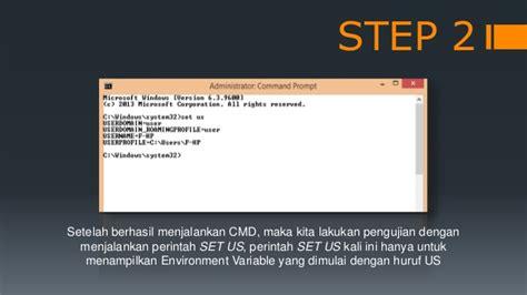 tutorial membuat video don t judge me tutorial membuat sertifikat ssl menggunakan xp