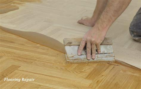 Flooring Installation Houston Laminate Flooring Installation Houston Tx Carpet Review
