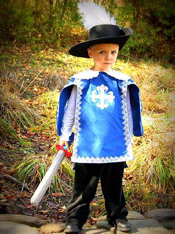easy diy ideas  kids halloween costumes parents