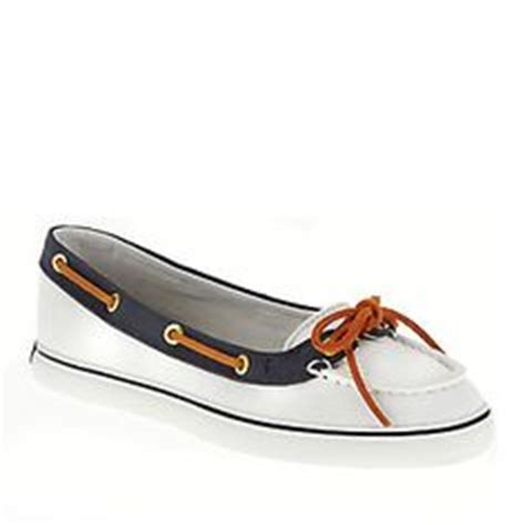 boat shoes removable insoles 1000 images about removable insoles orthotic friendly