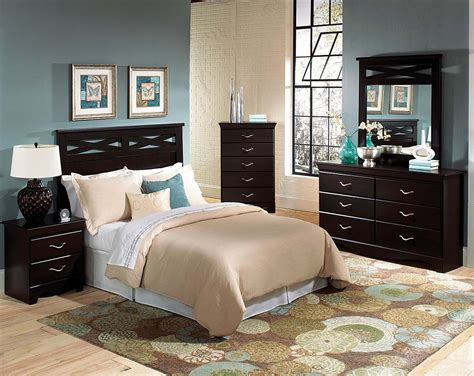 Bedroom Sets On Clearance by Bedroom Sets Clearance Bedroom Furniture