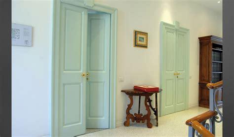 porte interne como falegnameria minoretti produce porte interne in legno