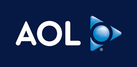 Aol Email Search Aol Still Makes Its Profit From Up Connections