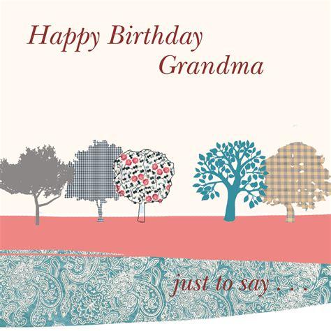 Birthday Quotes For Nana Happy Birthday Nana Quotes Quotesgram