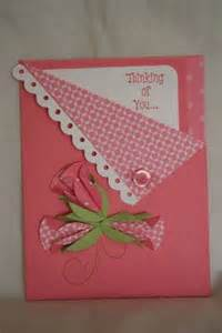 Get Well Card Ideas Pinterest