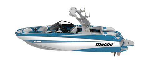 malibu boats models malibu boats europe homepage