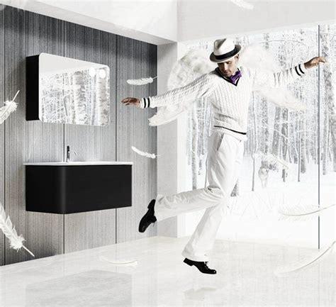 ideen f r badezimmer 3938 dansani curvo badm 246 bel inspirasjon badmoebel