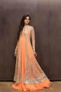 1000 images about pakistani dresses on pinterest