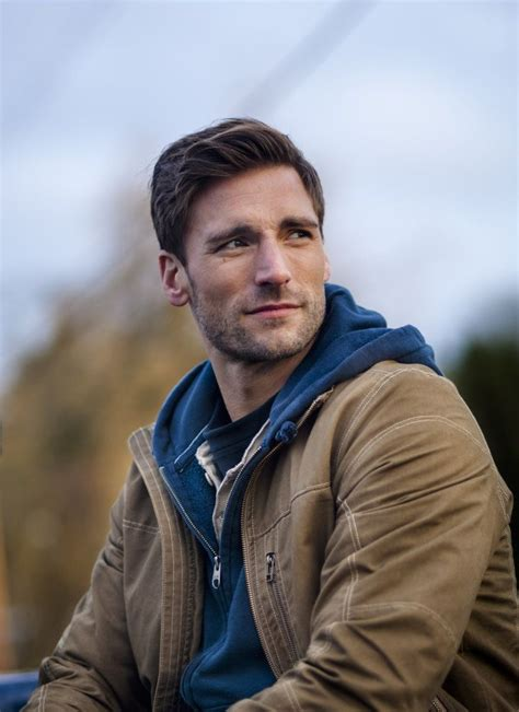 actor movie photos appetite for love hallmark channel canadian