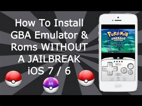 how to make an iphone work without a sim card install gba emulator without a jailbreak ios 8 7