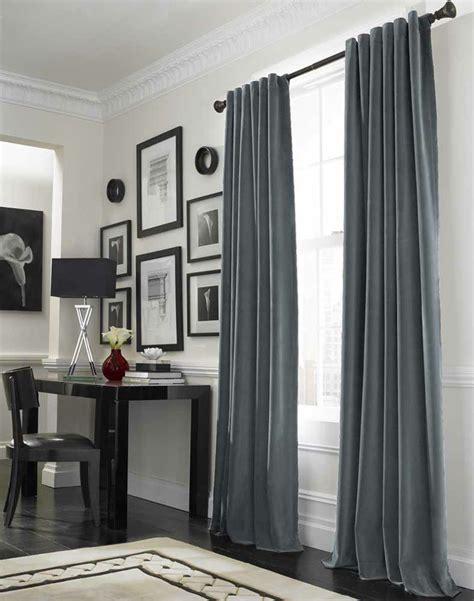 fenster gardinen modern die passenden gardinen und vorh 228 nge schm 252 cken die fenster