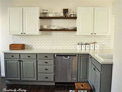Concrete Overlay Countertops by Concrete Countertop Overlay Creatively Living