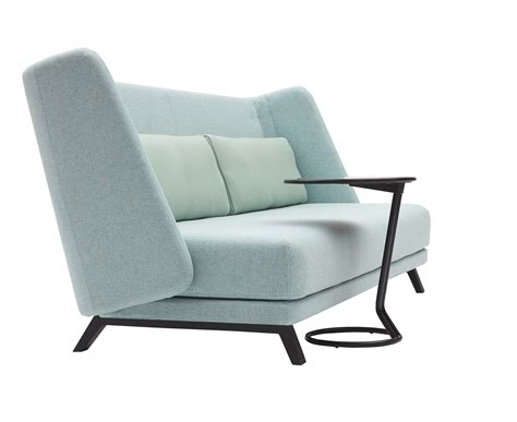 Jason Rocker Recliner Chairs by Sherborne Sofa Images Sofa Dimensions Standard Images Dimensions Ercol 2 Seater Recliner Sofa
