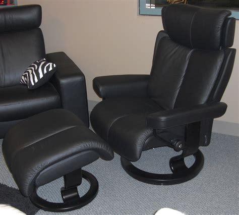 magic recliner stressless magic recliners chairs ekornes stressless magic