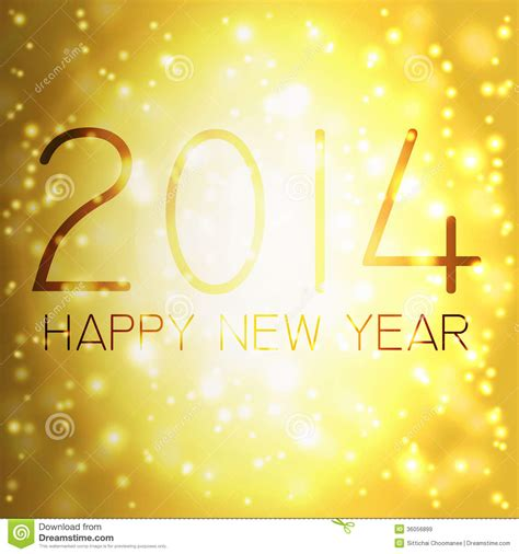 happy  year  german royalty  stock images image