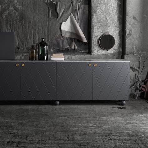 Besta Deckplatte Marmor by Legs For Kitchens Produced And Designed By Superfront