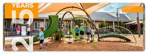 Landscape Structures Design Inc Landscape Structures Inc