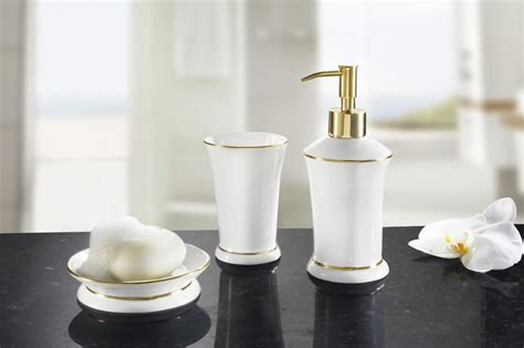 german made bathroom accessories 17 images about bathroom accessories on pinterest bathroom accessories sets