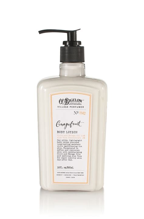 Blissful Blackberry Bath And Work Type Fragrance Usa 20 Gra bath works grapefruit c o bigelow lotion